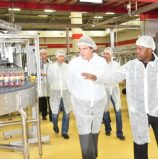 Coca-Cola injects $90 Million in Kenya expansion
