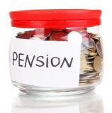 Pension systems at risk of creating inter-generational equity issues
