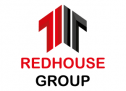 Redhouse Group appoints Esther Ngomeli to a senior role