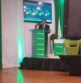 Safaricom half-year net profit hits Sh 26.2 Billion