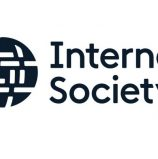 Internet Society,Facebook to Expand Connectivity in Africa