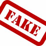 KNBS: Census job advert is fake