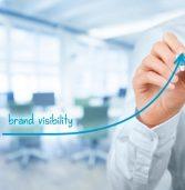 GlassHouse PR mirrors Kenya's SME brand visibility plight
