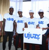 Ujuzy, a hub for reliable service providers launches in Nairobi