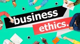 Is your business ethics ready?