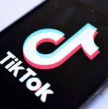 Kenya-Its time to TikTok!
