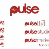 Ringier Africa Digital Publishing (RADP) unifies all its brands under the company name PULSE